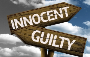 common defenses to criminal charges can determine whether you are innocent or guilty