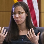 Jodi Arias and Self Defense