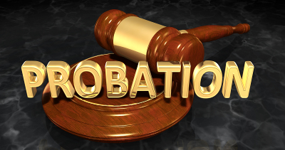 probation violations in az