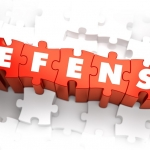 What are the Common Defenses to Crimes in Arizona?