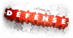 introduction to common defenses to criminal charges