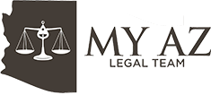 Los Angeles Crime Lawyers