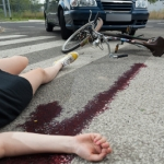 Vehicle Manslaughter in Arizona and DUIs: Law and Penalties