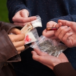 Drugs and Drug-Related Paraphernalia under Arizona Law