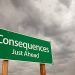 Collateral DUI Consequences in Arizona