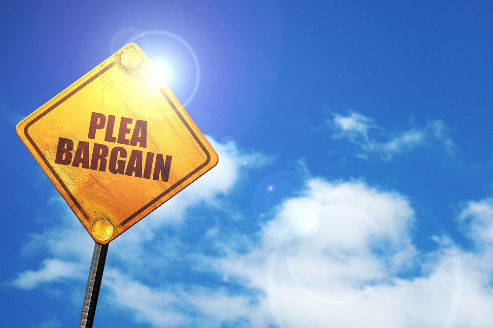 What Is a No Contest Plea and When Should You Make It?