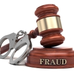 Being Charged with Fraud in Arizona