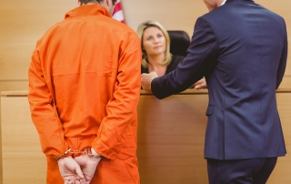 what is a preliminary hearing