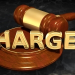 Federal vs State Charges in Arizona: What's the Difference