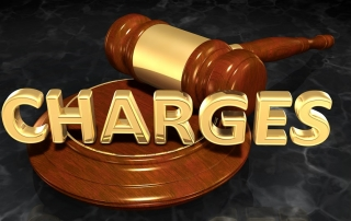 federal vs state charges