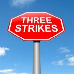 What You Need to Know about Arizona's Three Strikes Law