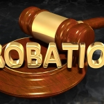 What Happens if Charged with Violating Probation in Arizona?