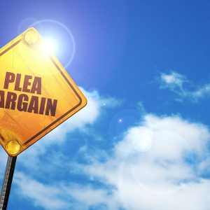 Can You Plea Bargain in a DUI Case in Arizona?