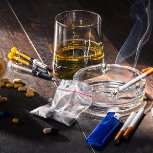 What is a Motion to Suppress in a Drug or Gun Crime Case?