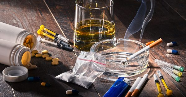 What is a Motion to Suppress in a Drug or Gun Crime Case