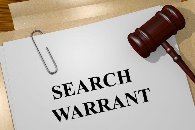 What is a No Knock Search Warrant in Arizona?