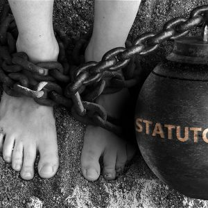 What are the Defenses to Statutory Rape?
