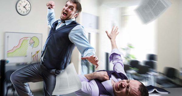 What is the Best Defense for Aggravated Assault in Arizona